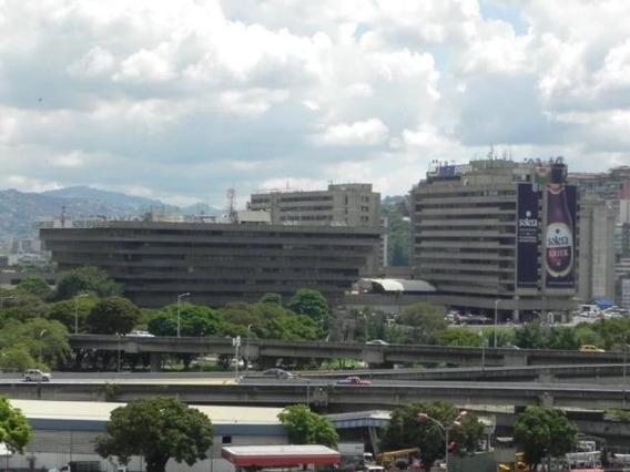 Alquiler Oficina Mls #20-4948 Anaís Medina
