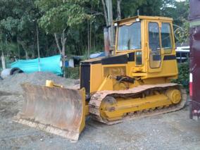 Caterpillar D5c Xl Serie 2