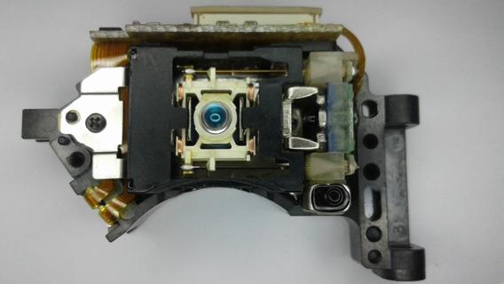 Unidade Otica Sfhd60 Sem Mecânica - 5673