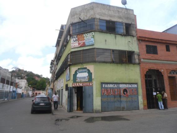 Edificio En Venta San Agustin Del Norte #20-21975