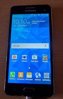 Celular Samsung Galaxy Grand Prime Excelente Estado Liberado
