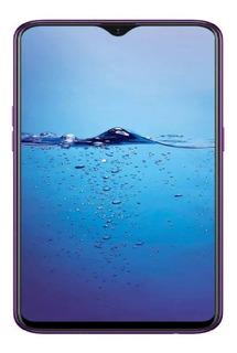 Telefono Oppo F9