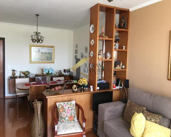 Apartamento - A010360 - 34386127