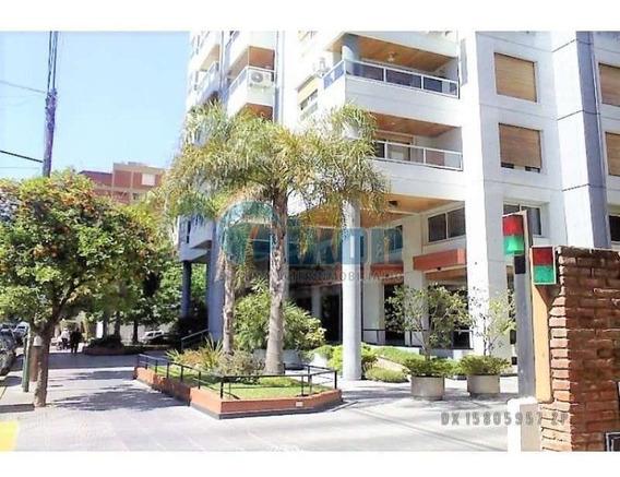 Martínez - Departamento Alquiler Ars 66.000