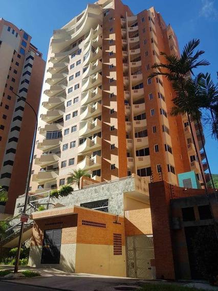 Departamento Res Barabara Palace Trigaleña 0414-4058165