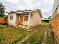 Casa - Santa Rita - Ref: 11056 - V-11056