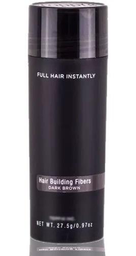 Toppik 27,5 Hair Fibra Capilar