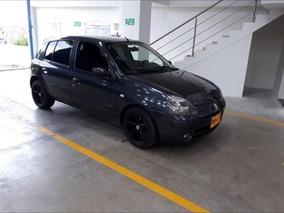 Renault Clio Clio Dinamic Rs