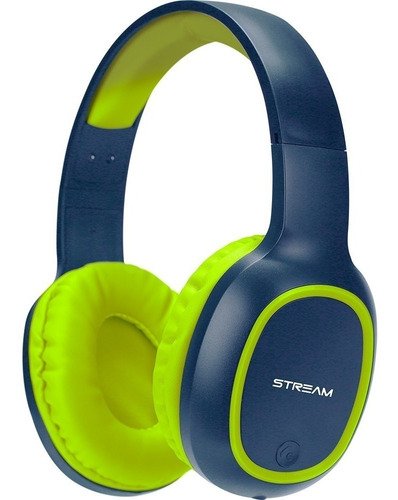 Fone De Ouvido Headset Bluetooth Microfone ELG Sem Fio