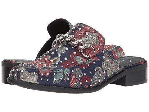 Zapatos Jessica Simpson Beez 63319753