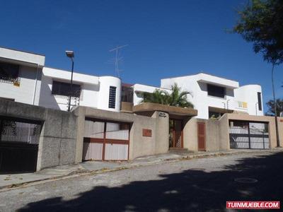 Casas En Venta Rh Mls #17-9951