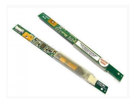 Inverter Acer 3620 3624 4710 5738 4h.v1892.041