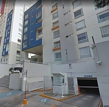 Tres Lagos Venta Departamento Rio Consulado 800