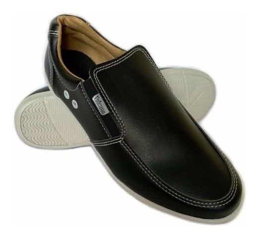 Zapato Vulcano Oferta