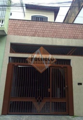 Sobrado No  Cangaíba, 3 Dormitórios(1 Suíte), 3 Vagas, R$499.990,00 - 97