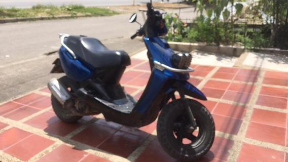 Yamaha 2005