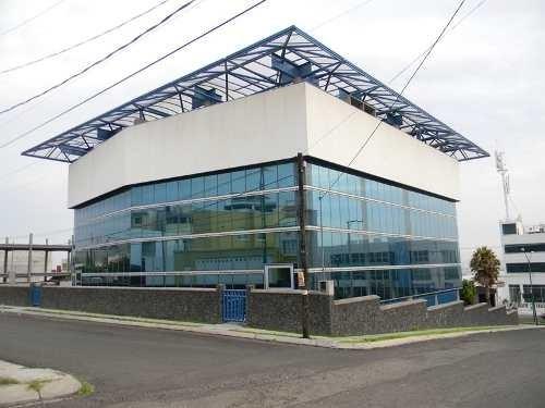 Espectacular Edificio Excelente Ubicación Centro Sur
