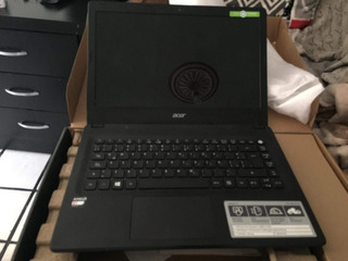 Laptop Acer Es 14