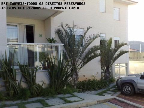 Apartamento - Ap00035 - 2143175