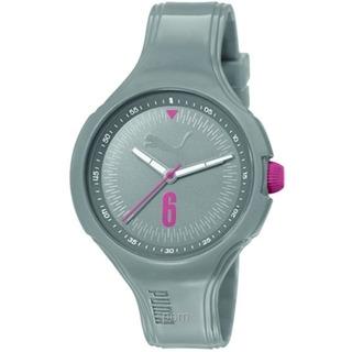 Reloj Puma 911201008