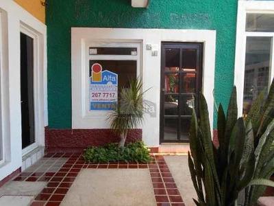 Local En Centro Comercial En Venta En Supermanzana 28, Benito Juárez, Quintana Roo