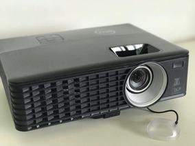Projetor Dell 1420x - Super Oferta - A Pronta Entrega !