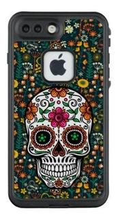 Capa Lifeproof Fre iPhone 7 / 7 Plus Original Prova D