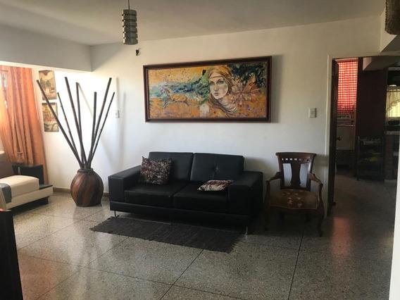 Apartamento En Venta Red Balca Barqto 1913056rr