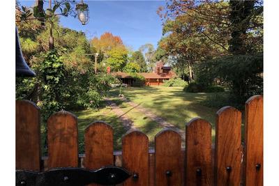 Venta Urgente Casa Quinta Con Pileta, San Vicente