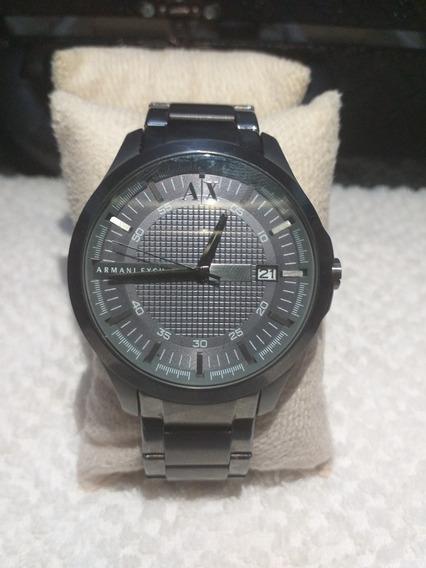 Relógio Armani Exchange Ax2135