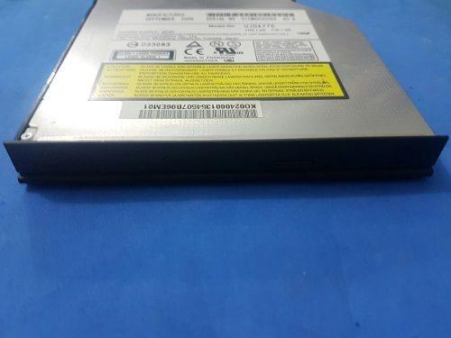 Leitor E Gravador De Dvd Notebook Acer Aspire 3000