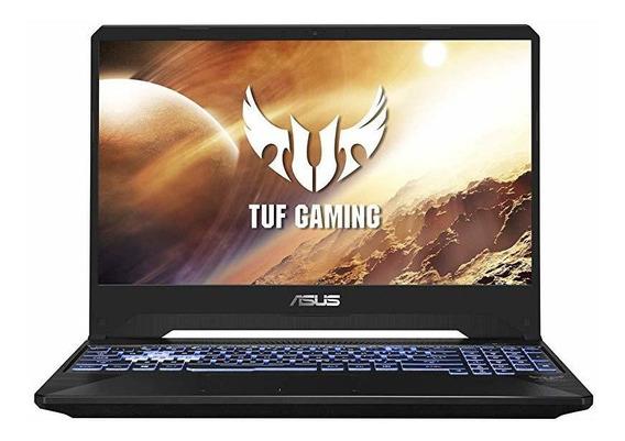 2019 Asus Tuf 15.6 Fhd Gaming Laptop Computer Amd Ryzen 7 ®