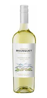 Domaine Bousquet Premium Sauvignon Blanc 750ml