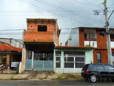 Casa - Ref: 52326