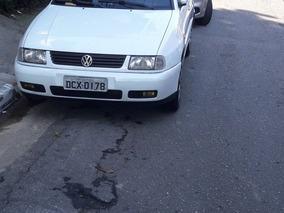 Volkswagen Polo 1999 2000