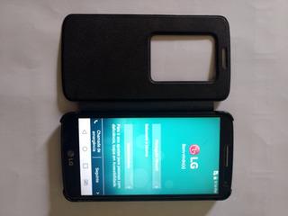 Celular Lg 2 Mini