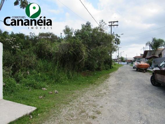 Terreno - Te00025 - 34487621
