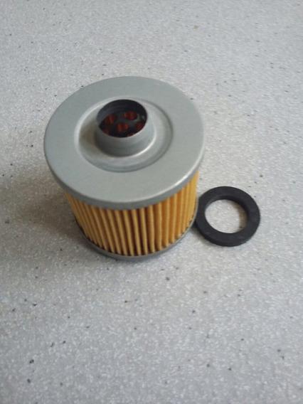 Filtro Óleo Xt-600 Tenere Autotec 003066