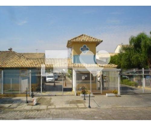 Casa-porto Alegre-humaitá | Ref.: 28-im418322 - 28-im418322