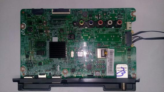 Placa Principal Tv Samsung Un48j5200ag