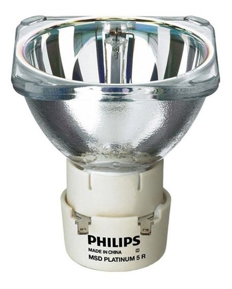 Lâmpada Beam 200w 5r Philips