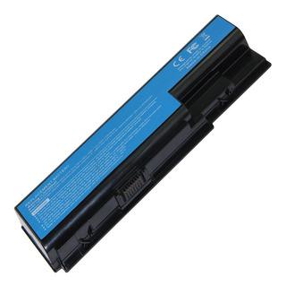 Bateria Para Acer Aspire 5520 5720 5920 6920 6920g 75 (gu8q)