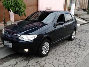 Fiat Palio 1.8 Hlx Flex