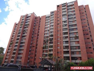 Apartamentos En Venta, Urb. Prado Humboldt 18-2304