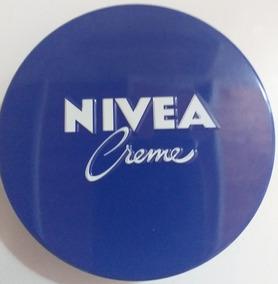 Cremas Nivea Presentacion De 150ml Al Mayor Y Detal
