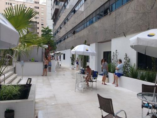 Apartamento Residencial À Venda, Ap0918. - Ap0918