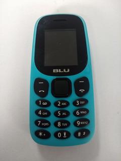 Celular Blu J050 Semi-novo Dois Chips