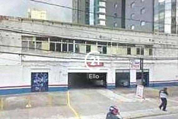 Galpão Para Alugar, 2000 M² Por R$ 200.000,00/mês - Moema - São Paulo/sp - Ga0250