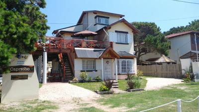 Alquiler En Costa Del Este, Dueño Alquila.
