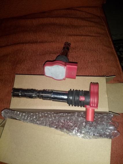 Bobinas Red Para I.8 T